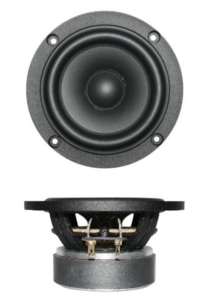 SB Acoustics SB12NRX25-8