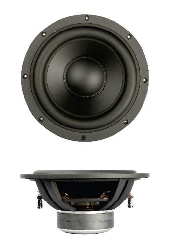 SB Acoustics SB34SWPL75-3-DV