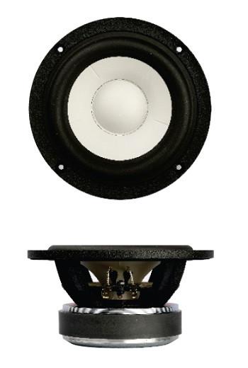 SB Acoustics SB15CAC30-4