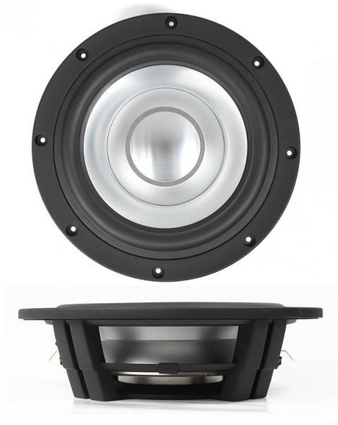 SB Acoustics SW26DAC76-8