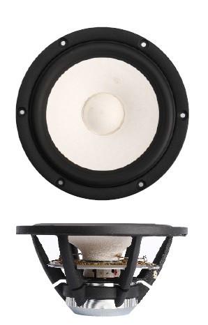 SB Acoustics SATORI MW16PNW-4