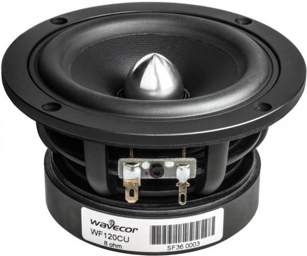 Wavecor WF120CU07