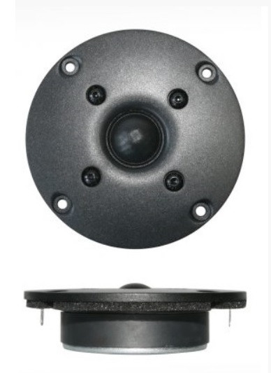SB Acoustics SB19ST-C000-4