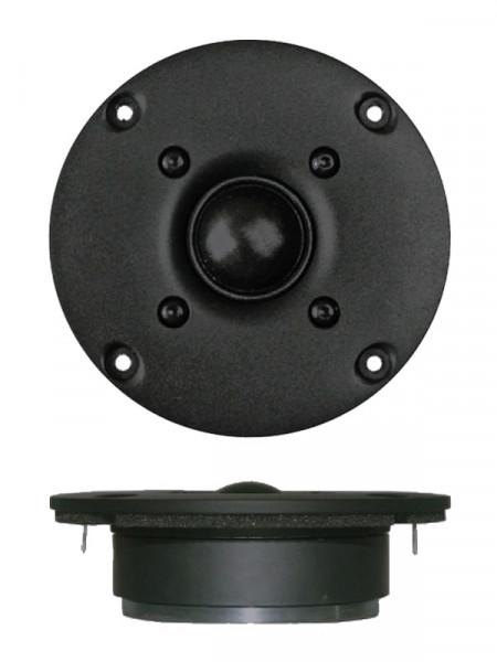 SB Acoustics SB26ST-C000-5