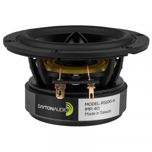 Dayton Audio RS100-4