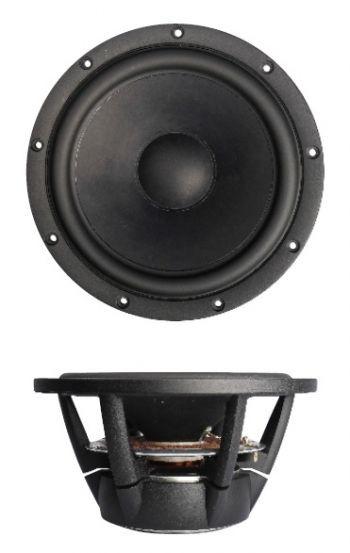 SB Acoustics Satori WO24P-8