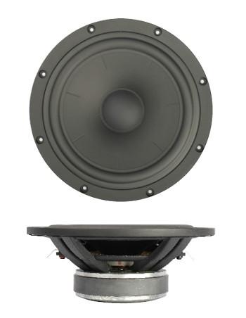 SB Acoustics SB23NBACS45-8