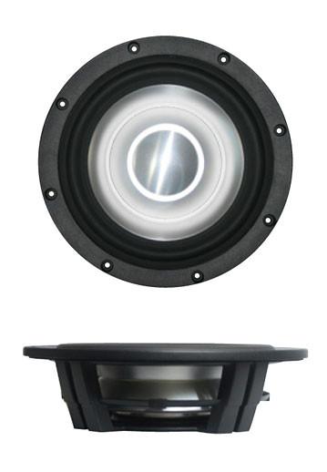 SB Acoustics SW26DAC00