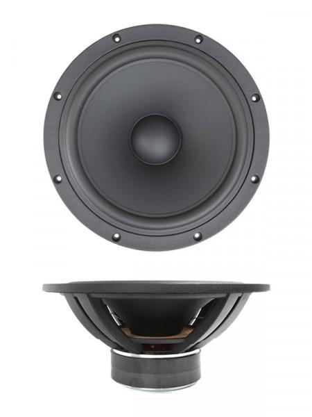 SB Acoustics SB34SWNRX-S75-6