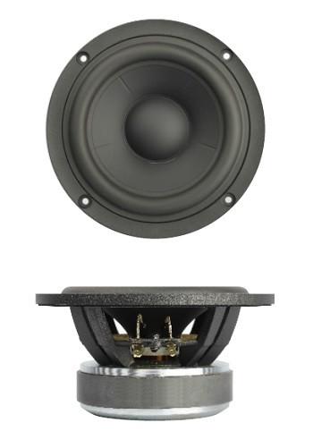SB Acoustics SB15NBAC30-4