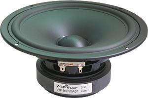 Wavecor WF168WA02