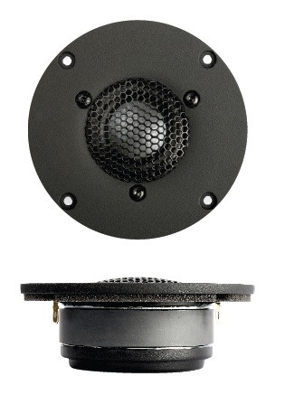 SB Acoustics SB29BAC-C000-4