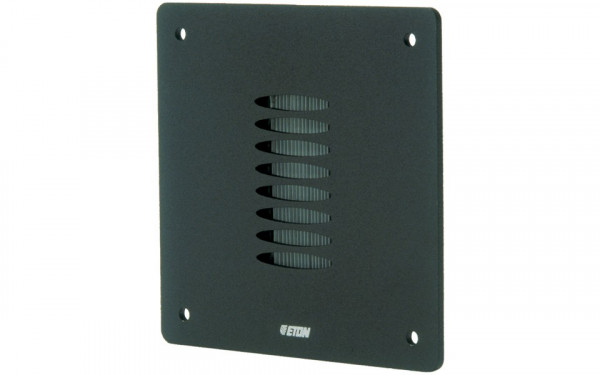 Eton ER-4 Air Motion tweeter