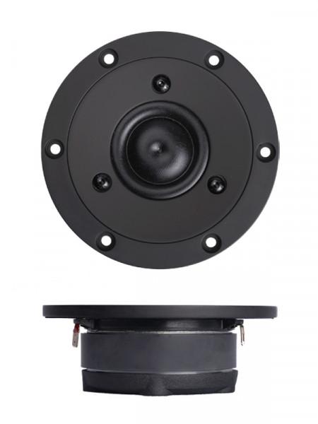 SB Acoustics SATORI TW29R-B