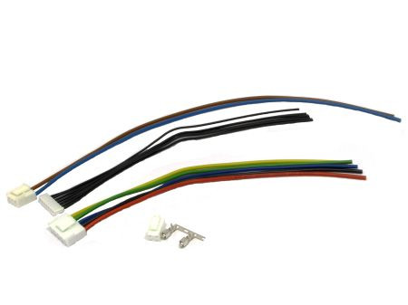 Hypex Cable set SMPS400