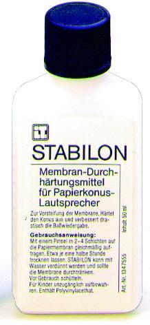 Stabilon