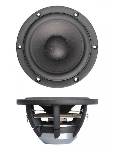 SB Acoustics SATORI MW13P-8