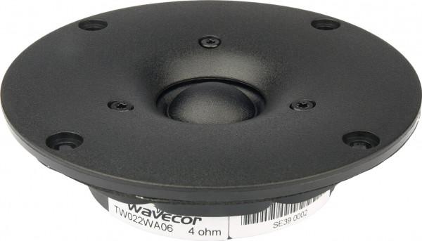 Wavecor TW022WA05
