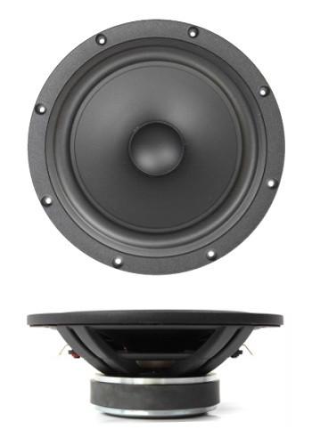 SB Acoustics SB23NRXS45-4