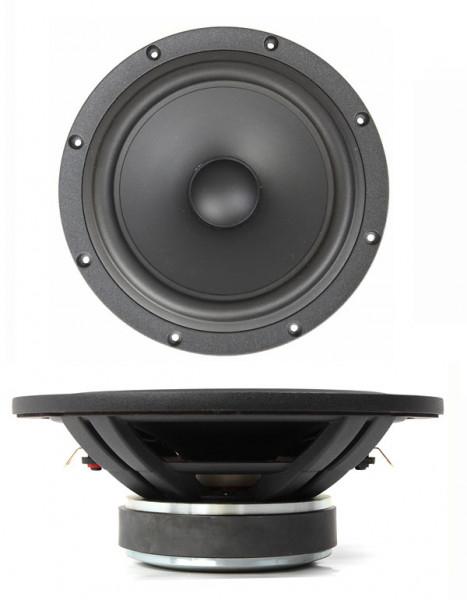SB Acoustics SB23NRXS45-8
