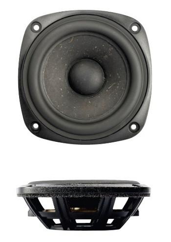 SB Acoustics SB12PFC-00