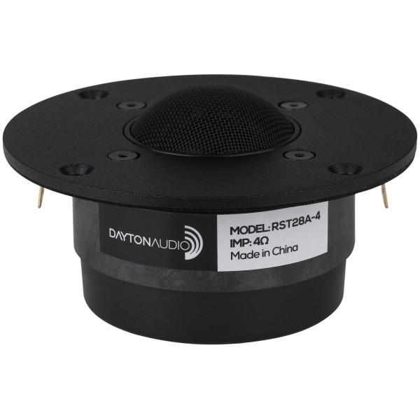 Dayton Audio RST28A-4