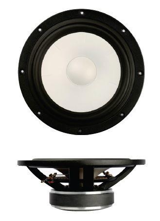 SB Acoustics SB23CACS45-4