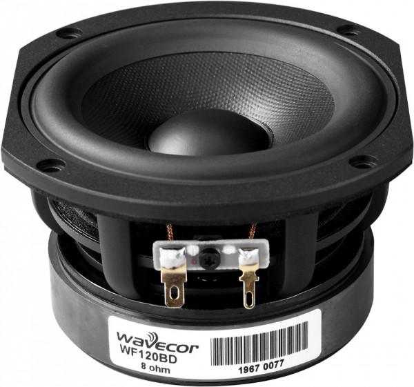 Wavecor WF120BD07