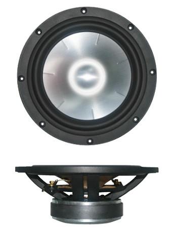 SB Acoustics SB23NACS45-4