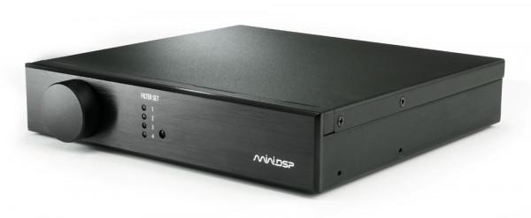 MiniDSP OpenDRC DA8