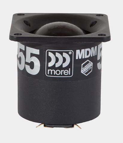 Morel MDM 55