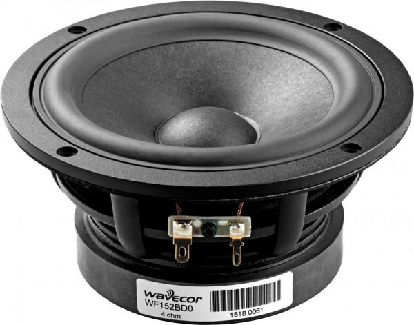 Wavecor WF152BD05