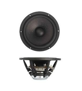 SB Acoustics SATORI MR16P-4