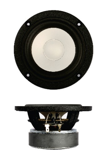 SB Acoustics SB12CACS25-8
