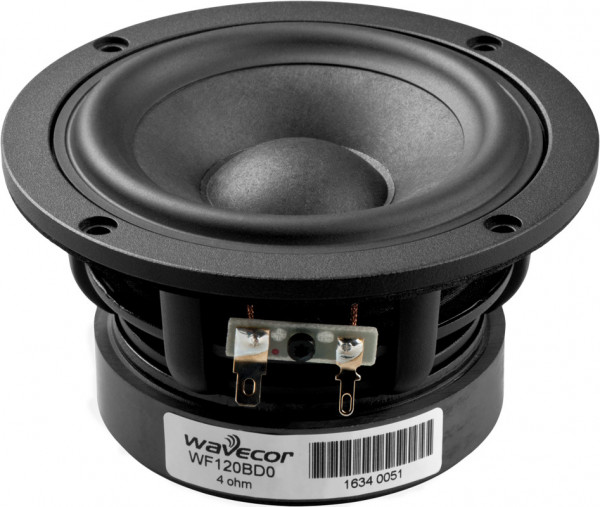 Wavecor WF120BD05