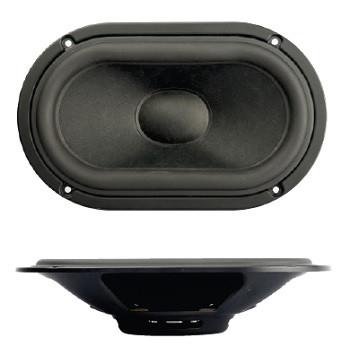 SB Acoustics SB15SFCR-00
