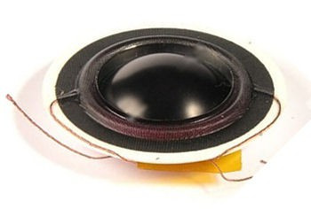 Replacement kit Scan-Speak D2905-9900