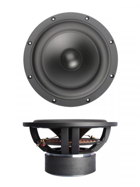 SB Acoustics SB23MFCL45-4