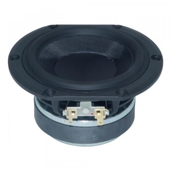 Peerless HDS-104 Glassfibre 830992