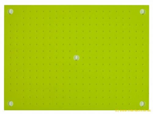 LPRA-160, Circuit board FR4