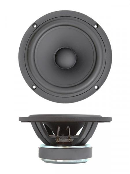 SB Acoustics SB17MFC35-8