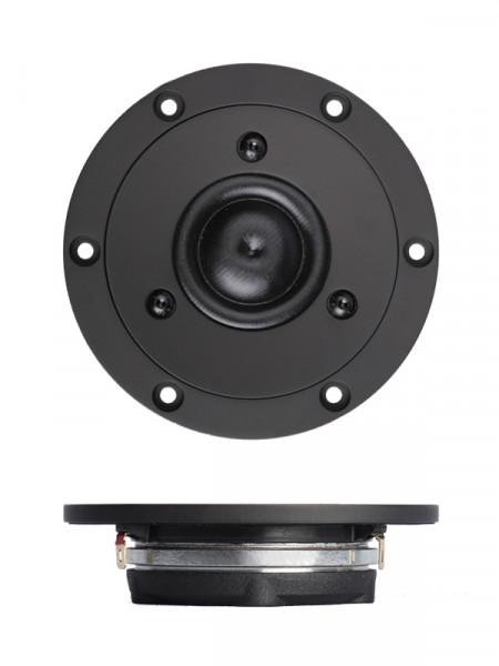 SB Acoustics SATORI TW29RN-B