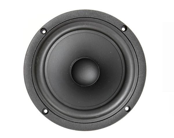 SB Acoustics SB17NRX2C35-4