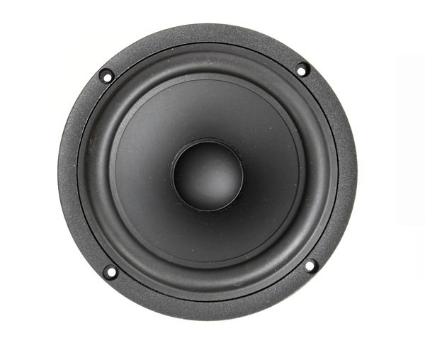 SB Acoustics SB17NRXC35-8