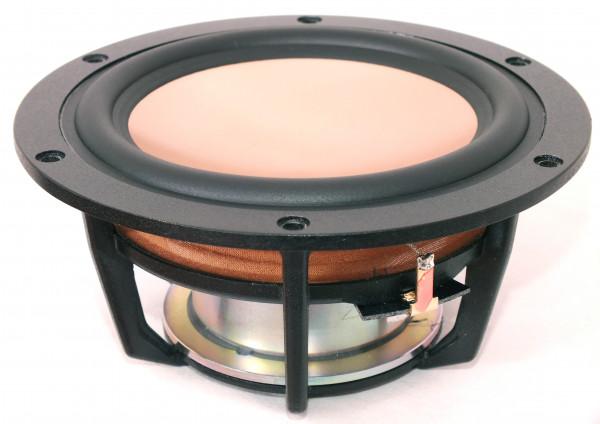 Omnes Audio LS Copper MW 6 G