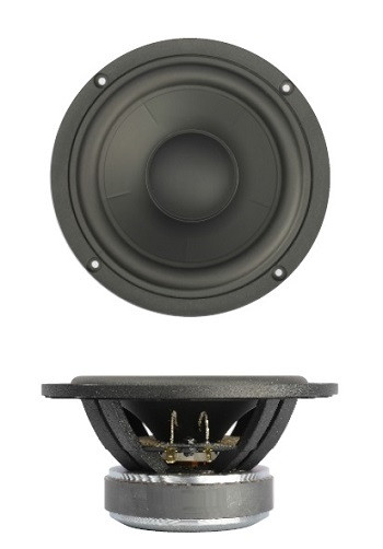 SB Acoustics SB17NBAC35-4