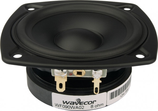 Wavecor WF090WA01
