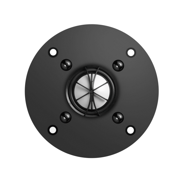 Eton 29 HD 2 Mg-Ceramic dome
