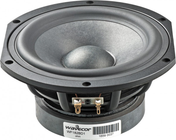 Wavecor WF182BD12