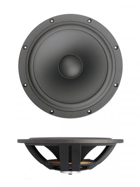 SB Acoustics SB34NRX-00